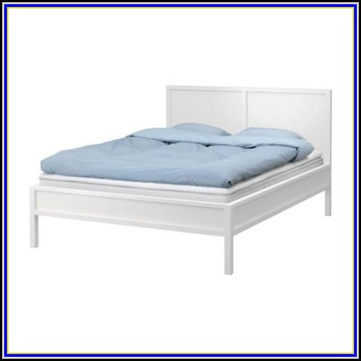 ikea meldal bett schrauben betten house und dekor galerie d5wmx47k9p. Black Bedroom Furniture Sets. Home Design Ideas