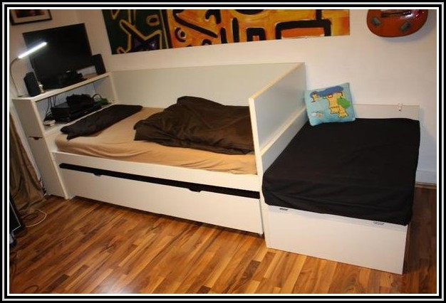 ikea odda bett anleitung betten house und dekor galerie yrrxvpjwga. Black Bedroom Furniture Sets. Home Design Ideas