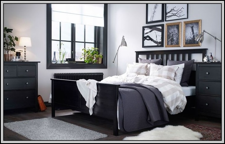 ikea odda bettgestell betten house und dekor galerie xg120m5kmz. Black Bedroom Furniture Sets. Home Design Ideas