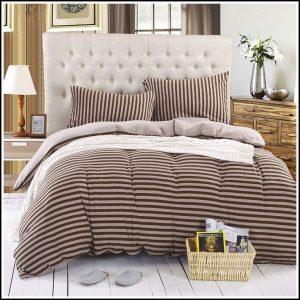 Ikea Rakke Bett Neupreis