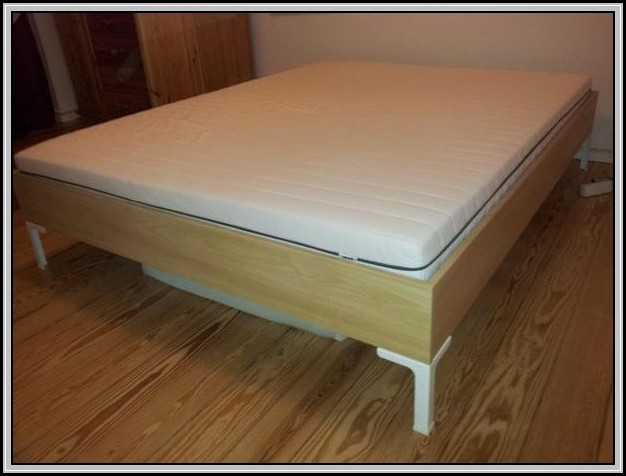 ikea sultan bett 160x200 betten house und dekor galerie qx1awa7kk0. Black Bedroom Furniture Sets. Home Design Ideas