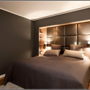 indirekte beleuchtung hinter fernseher beleuchthung house und dekor galerie pbw4ab31x9. Black Bedroom Furniture Sets. Home Design Ideas