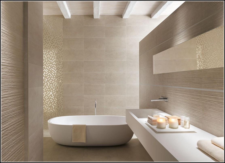Italienische Fliesen Bad : italienische fliesen bad fliesen house und dekor ~ Watch28wear.com Haus und Dekorationen