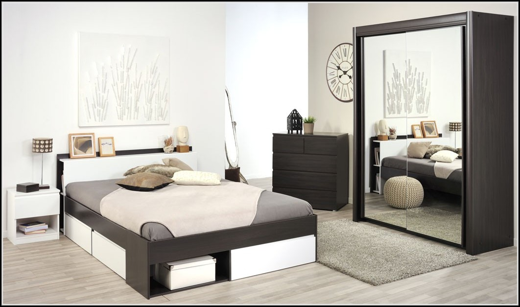 Jugendzimmer Bett 140x200 Betten House Und Dekor Galerie Ko1zyxvw6e