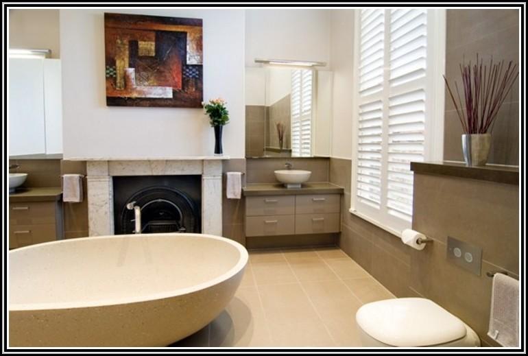 kann ich alte fliesen reinigen fliesen house und dekor. Black Bedroom Furniture Sets. Home Design Ideas