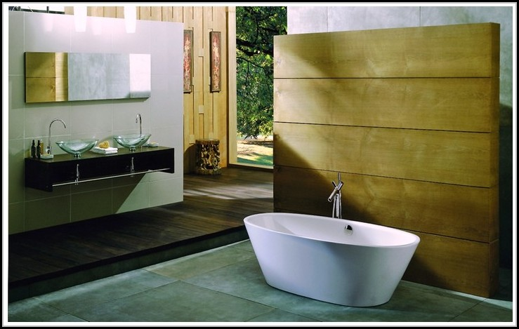 kann man fliesen lackieren ostseesuche com. Black Bedroom Furniture Sets. Home Design Ideas