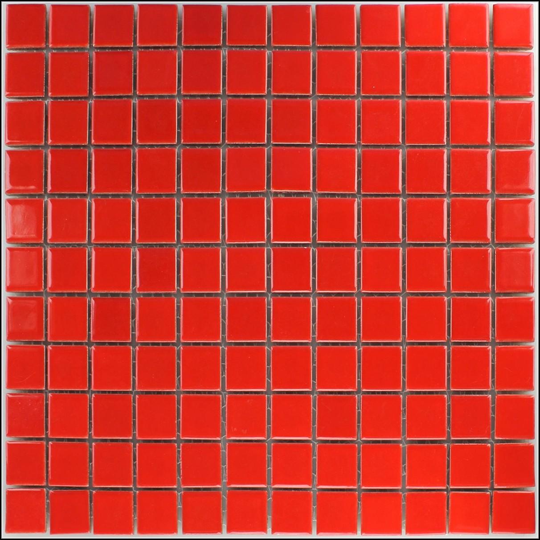 Keramik mosaik fliesen rot fliesen house und dekor - Mosaik fliesen rot ...