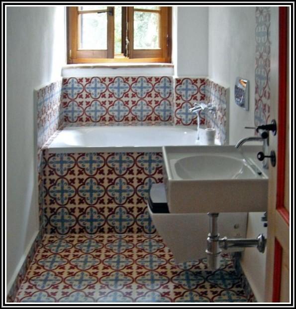keramik mosaik fliesen verlegen fliesen house und dekor galerie rw1mv6grdp. Black Bedroom Furniture Sets. Home Design Ideas