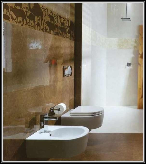 Kleines bad fliesen bilder fliesen house und dekor galerie zk136vwwdg - Bilder fliesen bad ...