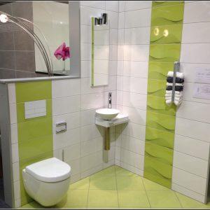 Kleines Bad Fliesen Ideen