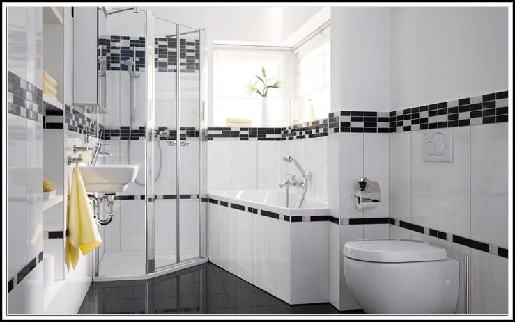 kleines bad fliesen kosten fliesen house und dekor galerie zk136v2wdg. Black Bedroom Furniture Sets. Home Design Ideas