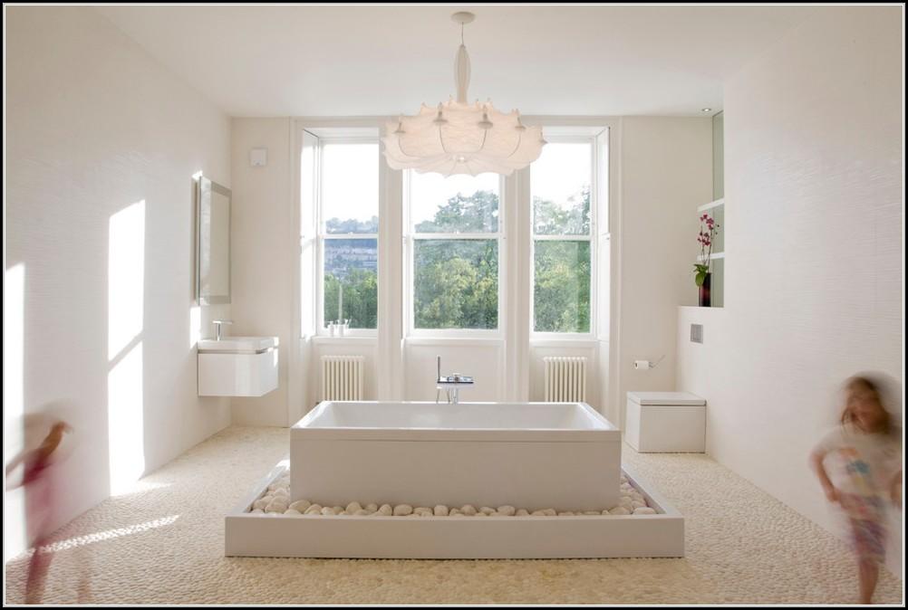 klick linoleum auf fliesen verlegen fliesen house und. Black Bedroom Furniture Sets. Home Design Ideas