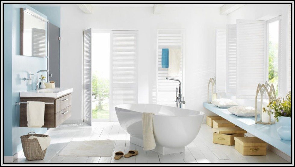knauf rollputz auf fliesen fliesen house und dekor. Black Bedroom Furniture Sets. Home Design Ideas