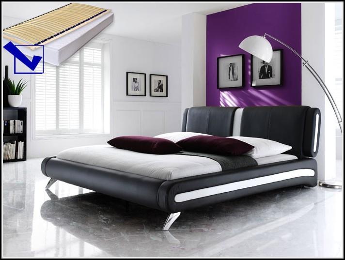 komplett betten 140x200 betten house und dekor galerie xg120n5kmz. Black Bedroom Furniture Sets. Home Design Ideas