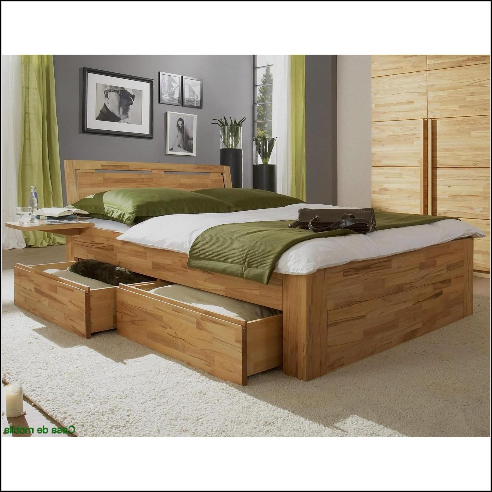 Komplett Schlafzimmer Mit Bett 160x200 - betten : House und Dekor ...