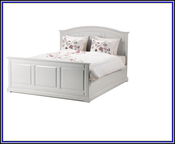 kopfteil bett 140 ikea betten house und dekor galerie. Black Bedroom Furniture Sets. Home Design Ideas