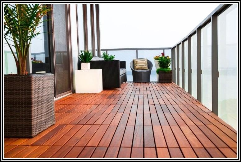 kunststoff fliesen balkon ikea fliesen house und dekor galerie nvrp5mpkmo. Black Bedroom Furniture Sets. Home Design Ideas