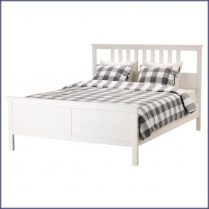 leirvik bett ikea 140x200 betten house und dekor galerie jvwb25wwjz. Black Bedroom Furniture Sets. Home Design Ideas
