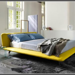ligne roset betten betten house und dekor galerie 6nrpgzm1yp. Black Bedroom Furniture Sets. Home Design Ideas