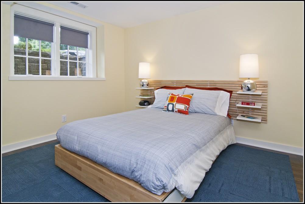 mandal bett ikea anleitung betten house und dekor galerie xg120jpkmz. Black Bedroom Furniture Sets. Home Design Ideas