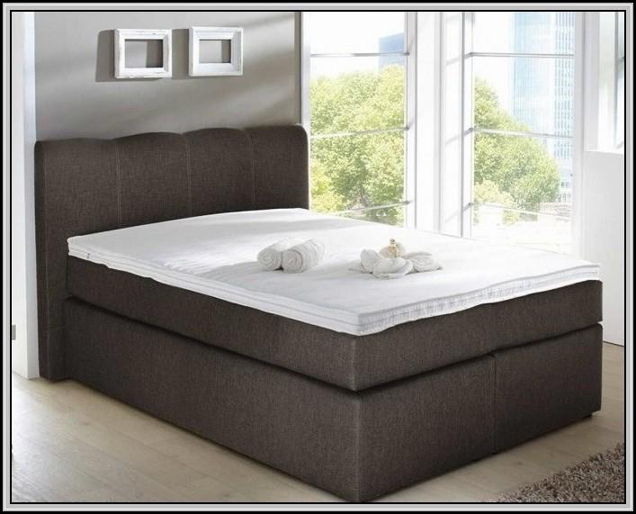 mandal bett ikea bewertung betten house und dekor galerie a2knyv9r3j. Black Bedroom Furniture Sets. Home Design Ideas