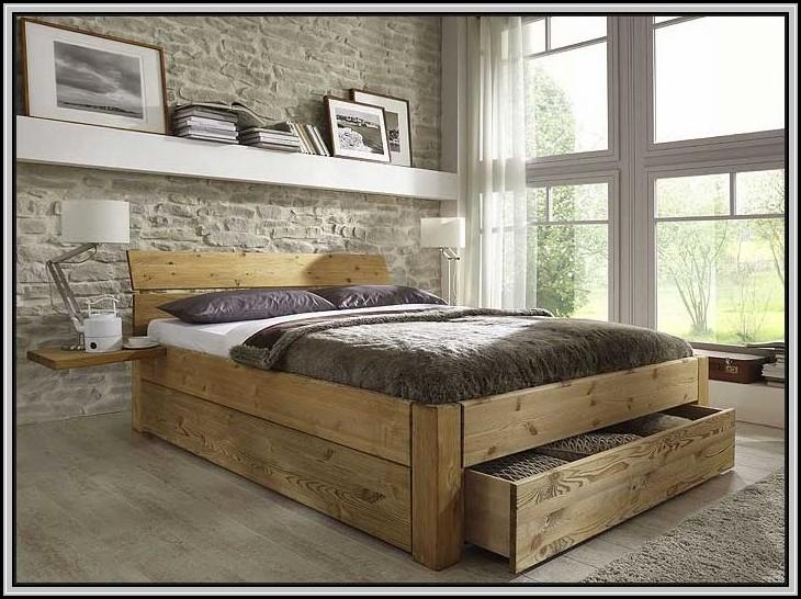 mandal ikea bett bewertung betten house und dekor galerie nvrpb4lwmo. Black Bedroom Furniture Sets. Home Design Ideas
