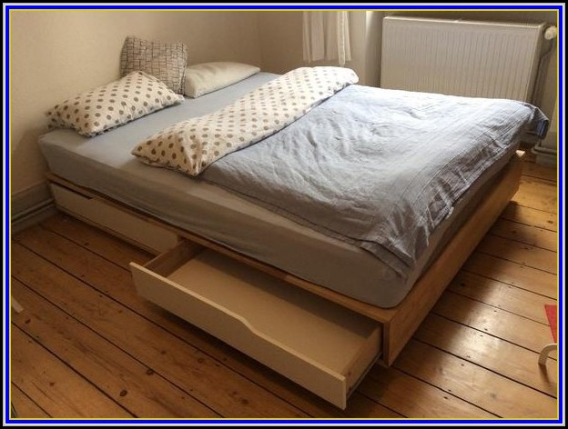 mandal ikea bett erfahrung betten house und dekor galerie gekgx4vwxo. Black Bedroom Furniture Sets. Home Design Ideas