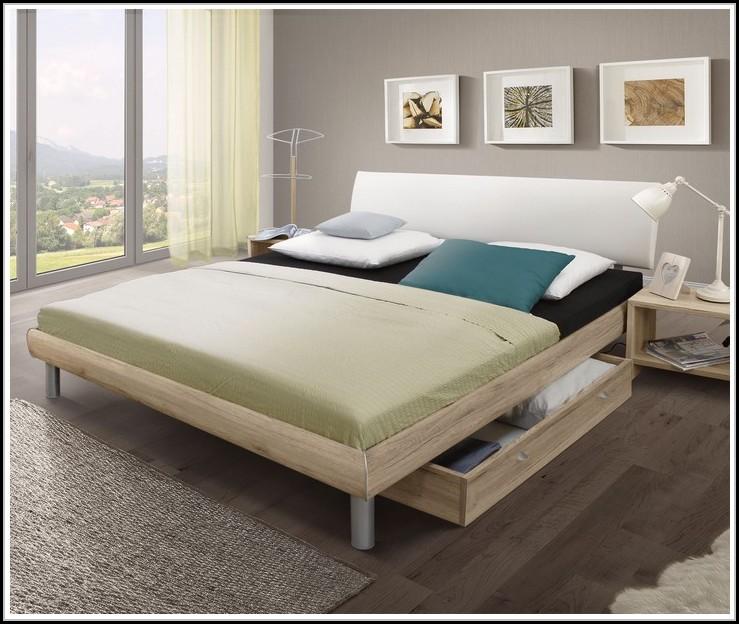mann mobilia betten betten house und dekor galerie. Black Bedroom Furniture Sets. Home Design Ideas