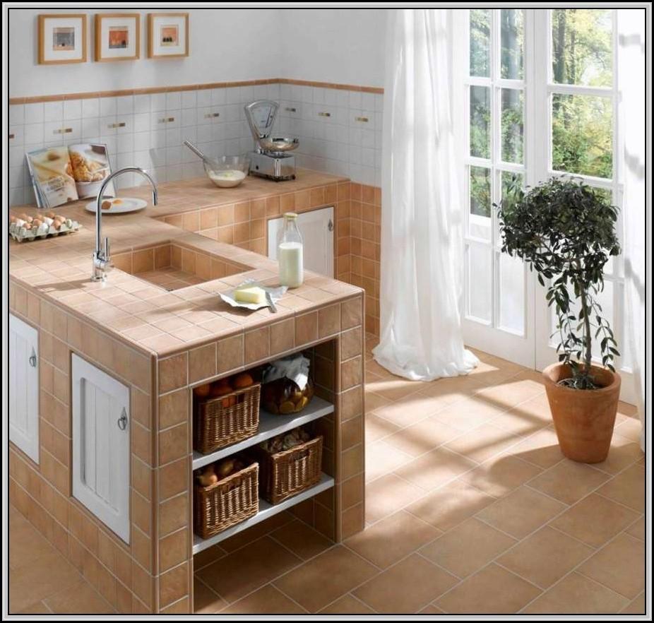 marmor mosaik fliesen schneiden fliesen house und dekor galerie x3ryqv4rbp. Black Bedroom Furniture Sets. Home Design Ideas