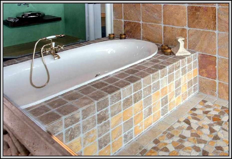 Marmor Mosaik Fliesen Verfugen Fliesen House und Dekor