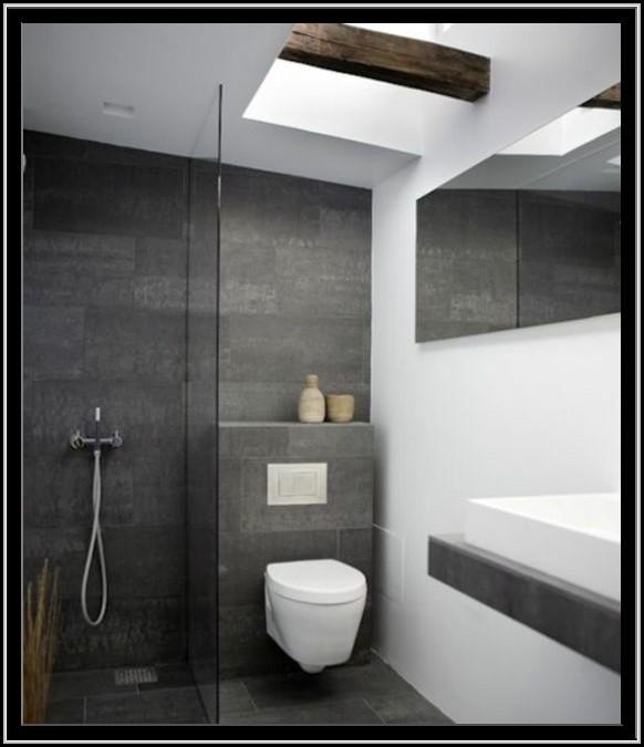 moderne badezimmer fliesen grau fliesen house und dekor galerie nvrp5vzkmo. Black Bedroom Furniture Sets. Home Design Ideas
