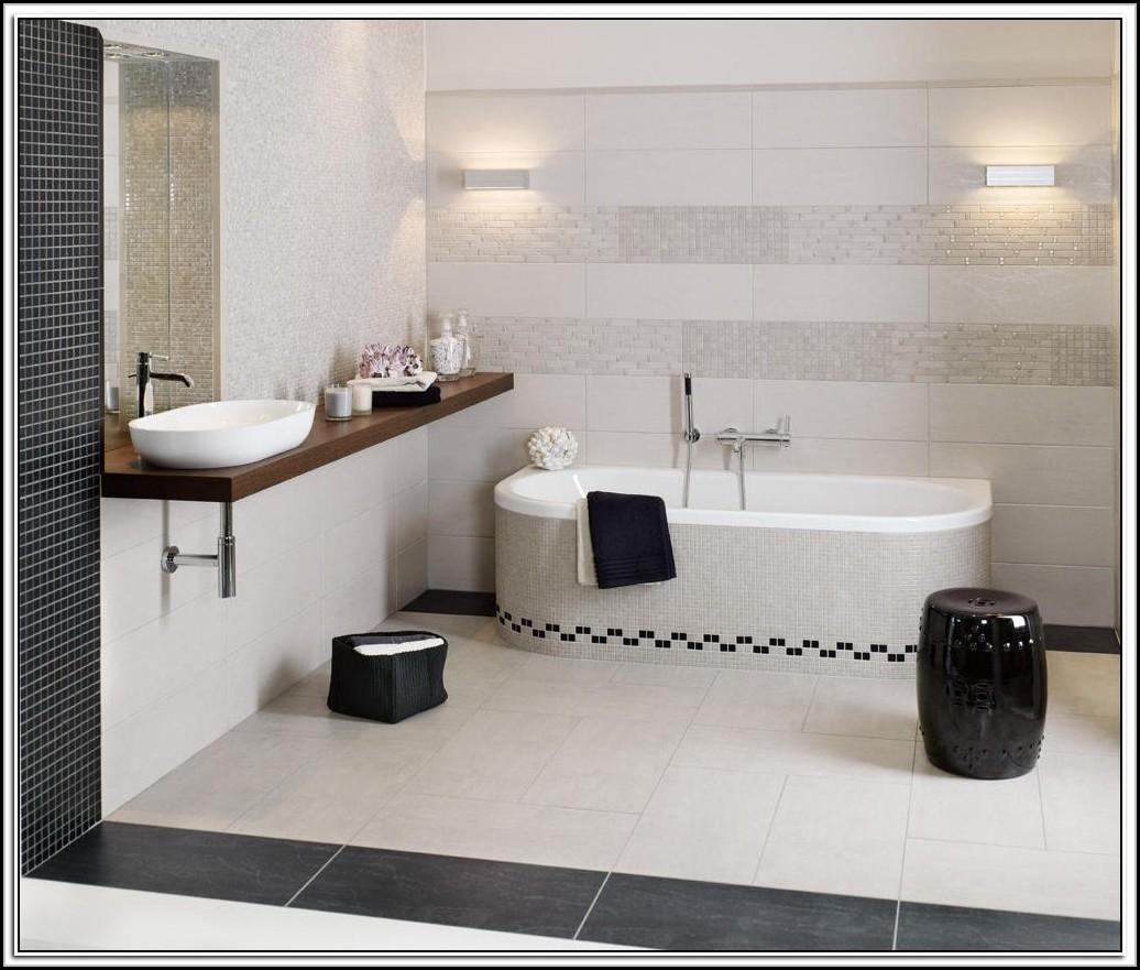 Moderne Badezimmer Fliesen Kaufen - Fliesen : House und Dekor ...