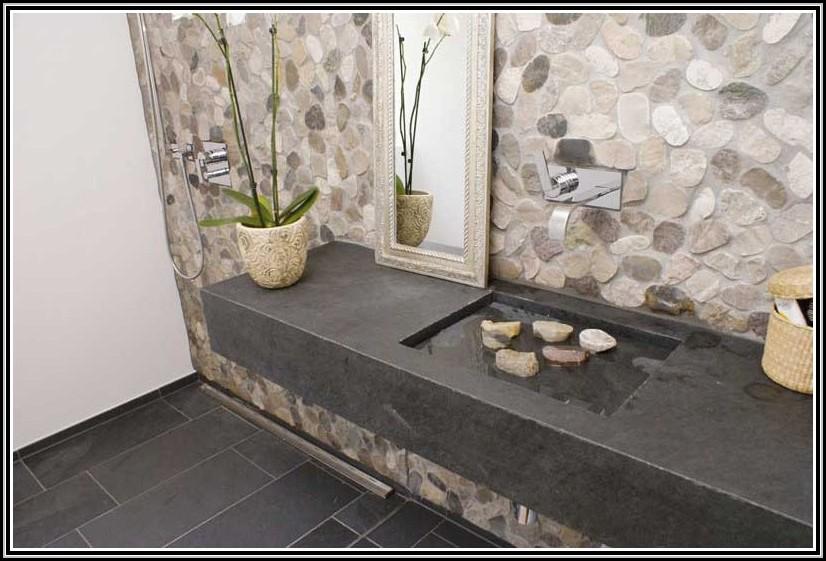 moderne badgestaltung ohne fliesen fliesen house und. Black Bedroom Furniture Sets. Home Design Ideas
