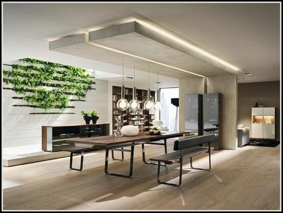 Moderne Esszimmer Einrichtung Esszimmer House Und Dekor Galerie