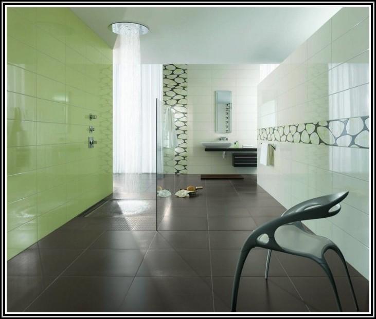 Moderne fliesengestaltung bad fliesen house und dekor galerie 9k1wwxm1lz - Fliesengestaltung bad ...