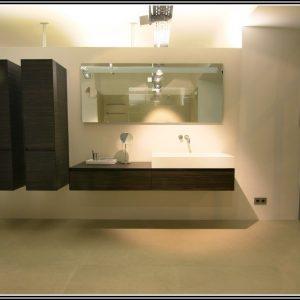 Modernes Badezimmer Ohne Fliesen