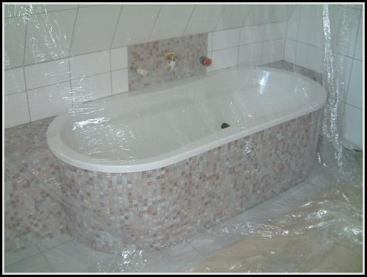 mosaik fliesen badewanne fliesen house und dekor galerie xp1oe08kdj. Black Bedroom Furniture Sets. Home Design Ideas
