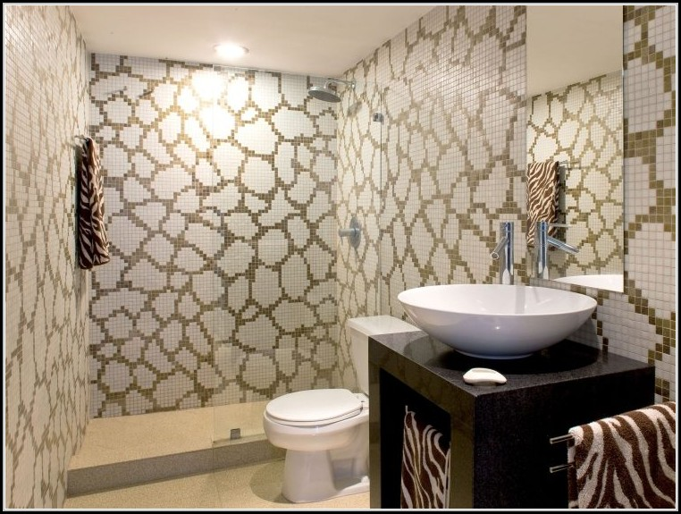 mosaik fliesen verlegen dusche fliesen house und dekor galerie yxr59pvr95. Black Bedroom Furniture Sets. Home Design Ideas
