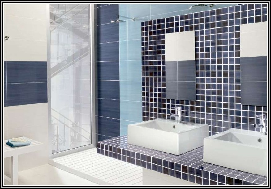Naturstein fliesen bad reinigen fliesen house und dekor galerie rw1mv37rdp - Fliesen reinigen bad ...