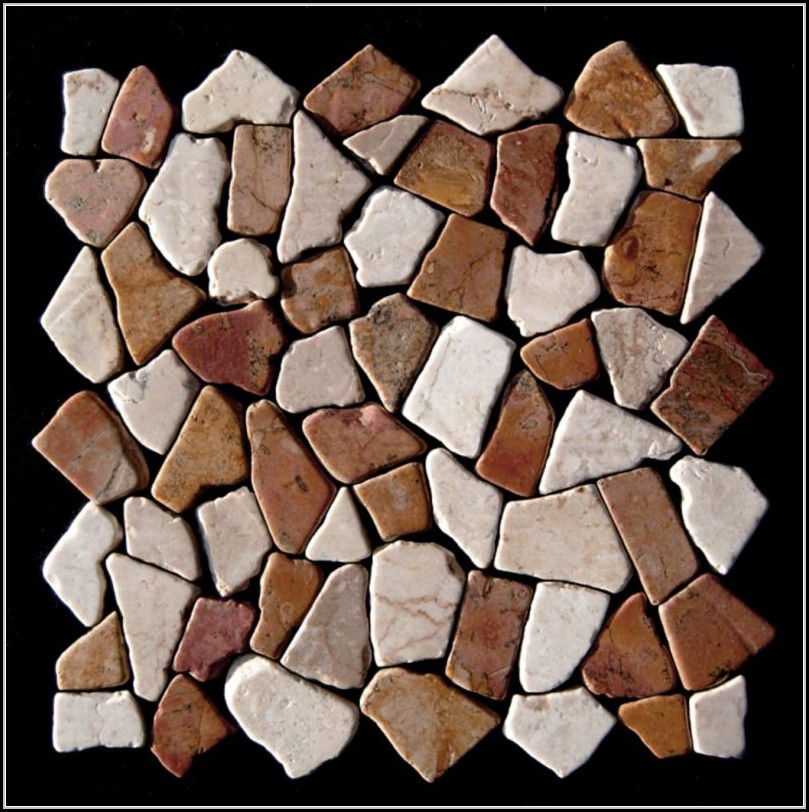 Naturstein Mosaik Fliesen Kaufen