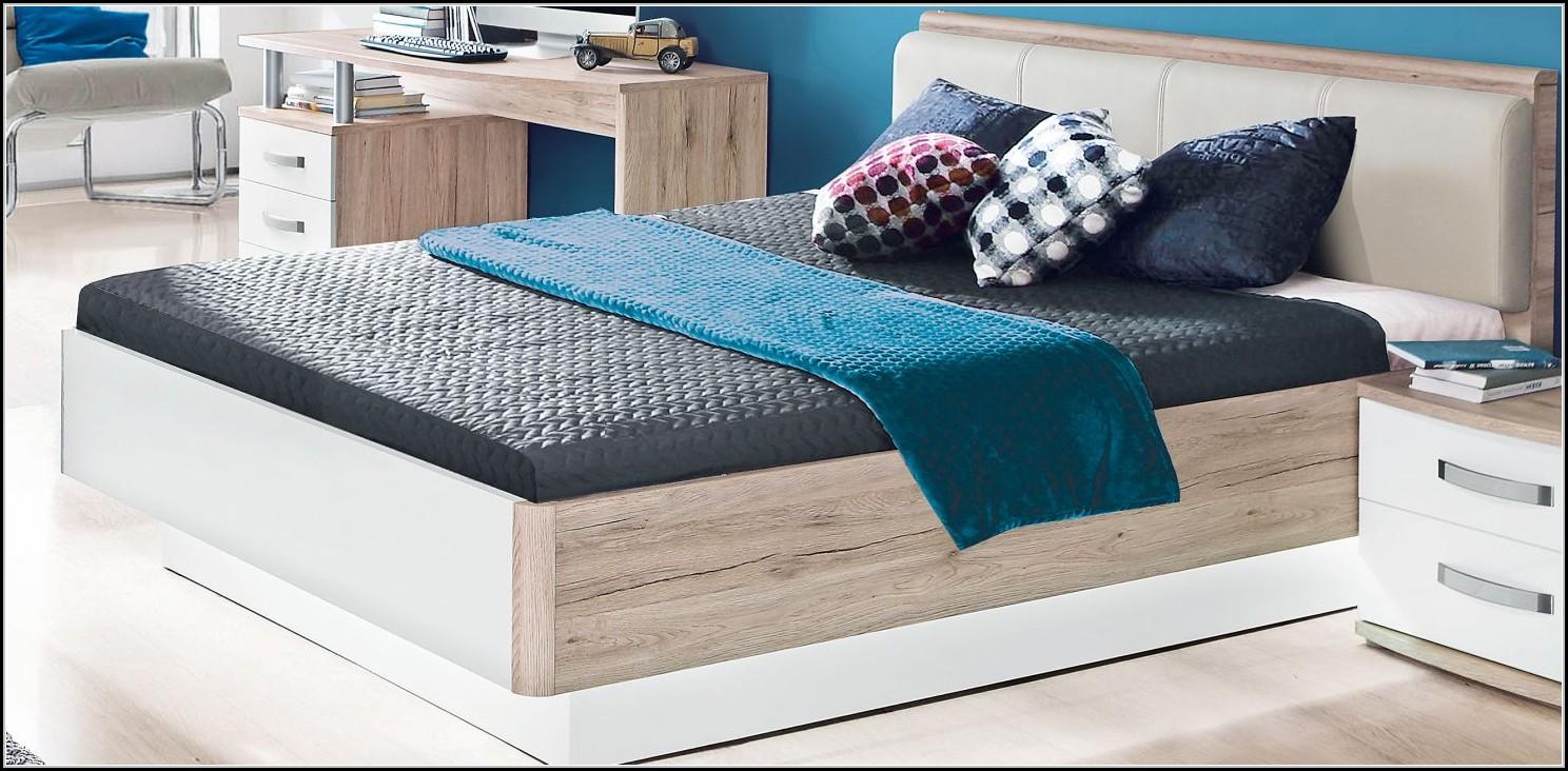 Neues Bett Kaufen