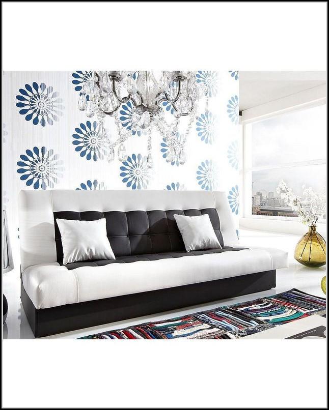otto de betten betten house und dekor galerie gekgmzz1xo. Black Bedroom Furniture Sets. Home Design Ideas