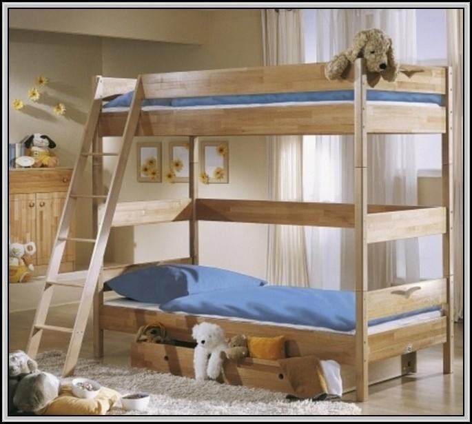 paidi hochbett fleximo 155 betten house und dekor galerie pnwypnrkbn. Black Bedroom Furniture Sets. Home Design Ideas