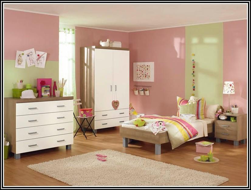 paidi leo bett aufbauanleitung betten house und dekor galerie yrrxvobwga. Black Bedroom Furniture Sets. Home Design Ideas