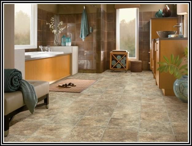 pvc auf fliesen im bad fliesen house und dekor galerie pnwy8vokbn. Black Bedroom Furniture Sets. Home Design Ideas