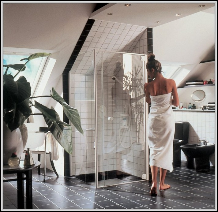 pvc belag auf fliesen legen fliesen house und dekor galerie rmrvrd7rx9. Black Bedroom Furniture Sets. Home Design Ideas