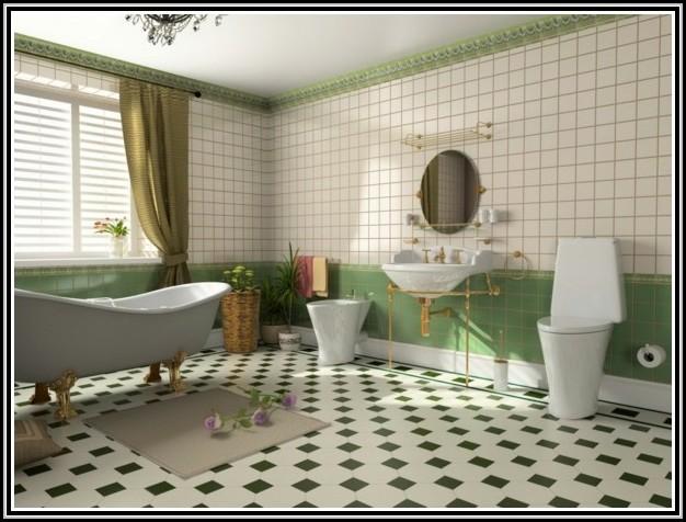 pvc boden fliesenoptik hell fliesen house und dekor. Black Bedroom Furniture Sets. Home Design Ideas