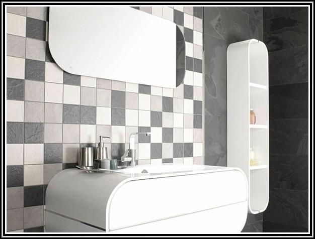 pvc fliesen bad verlegen fliesen house und dekor galerie 0n1xwlqw7j. Black Bedroom Furniture Sets. Home Design Ideas
