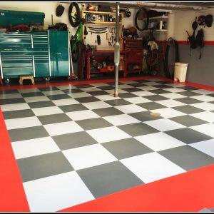 Pvc Fliesen Garage Kaufen