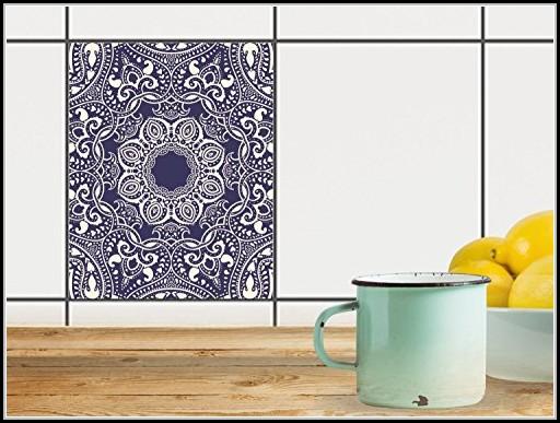 pvc fliesen holzoptik preis fliesen house und dekor galerie 5ek6bznkop. Black Bedroom Furniture Sets. Home Design Ideas